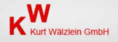 visualbizz refernz itn waelzlein